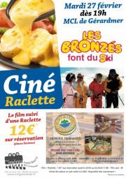 Cineraclette_2702182