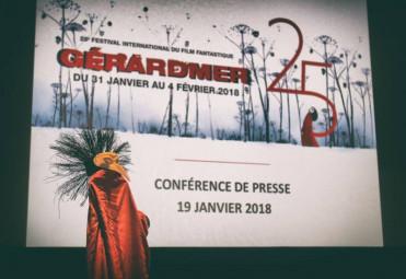 Gerardmer-Film-Fantastique