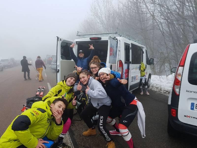 Ski alpin asg 28 janvier 2018 (4)