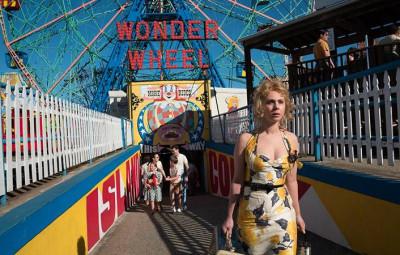 Wonder-Wheel-8-1600x900-c-default
