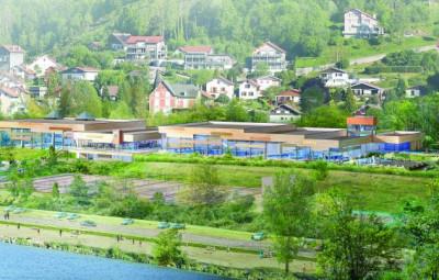 centre aquatique gerardmer (2)