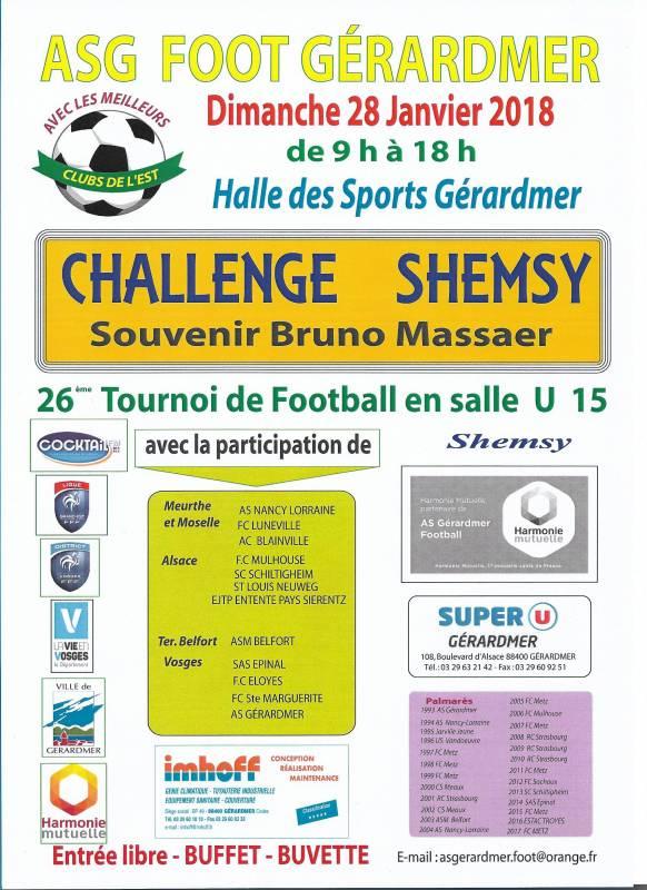 challenge Affiche SHEMSY 2018