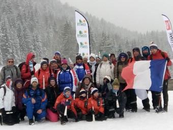 chauxneuve janvier 2018 (2)