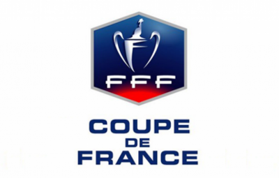 coupe-de-france-football
