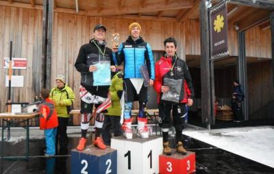 coupe exoticus ski alpin (3)