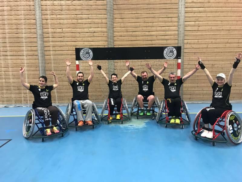 handfauteuil asg handball (1)