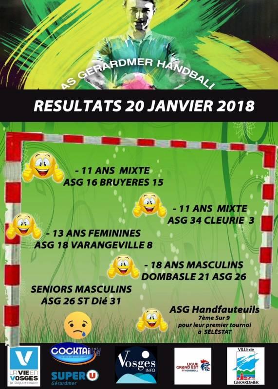 handfauteuil asg handball (2)