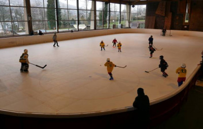 hockey lynx 2018 (1)