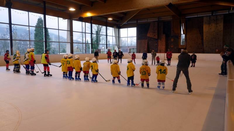 hockey lynx 2018 (2)