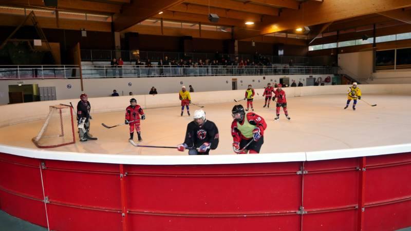 hockey lynx 2018 (3)