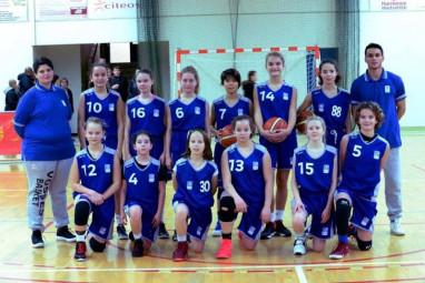selection vosges basket filles 201è 2018 (1)