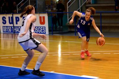 selection vosges basket filles 201è 2018 (2)