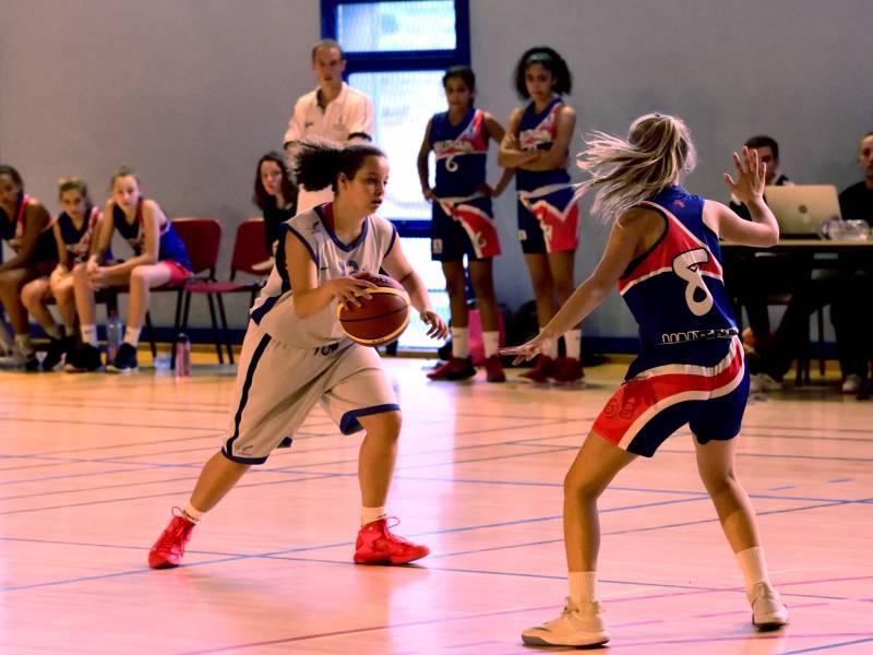 selection vosges basket filles 201è 2018 (3)