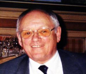 M. Bédel