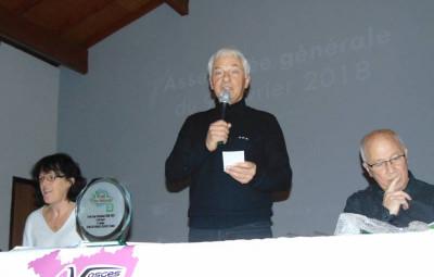 Michel Lavest