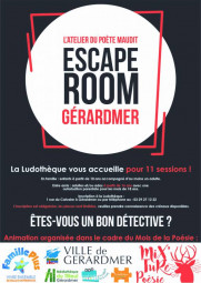 Affiches_EscapeRoom_27022018 copie copie