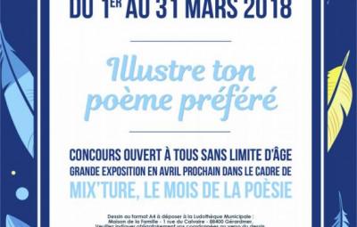 ConcoursDeDessin_Poésie copie