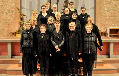 splenda voce à St Barthélémy