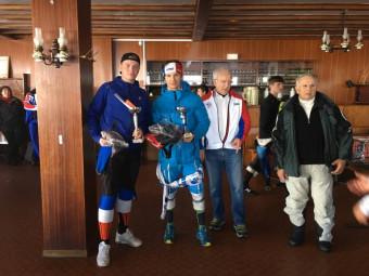 skialpin podium 2018 asg