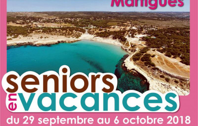Seniors2018_MARTIGUES_affiche copie