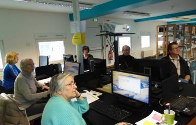 ateliers informatiques (2)