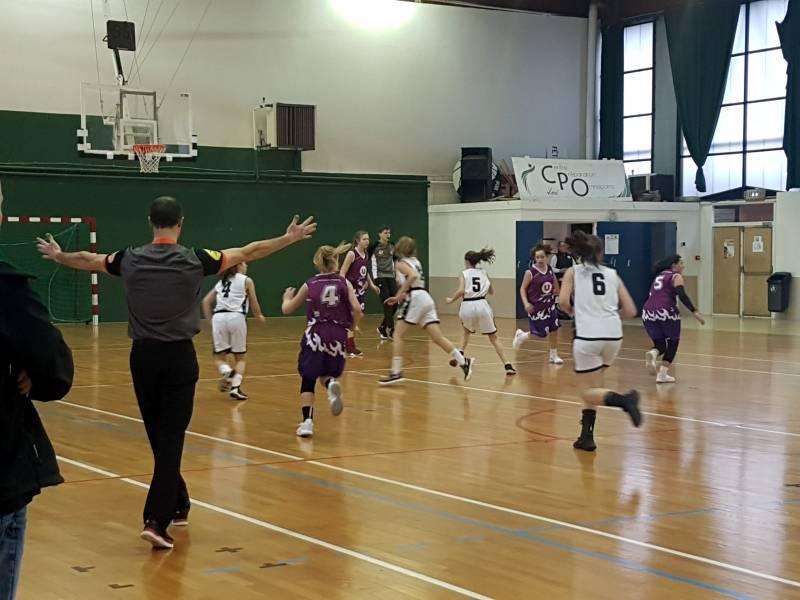 ctc vittel Basket (1)