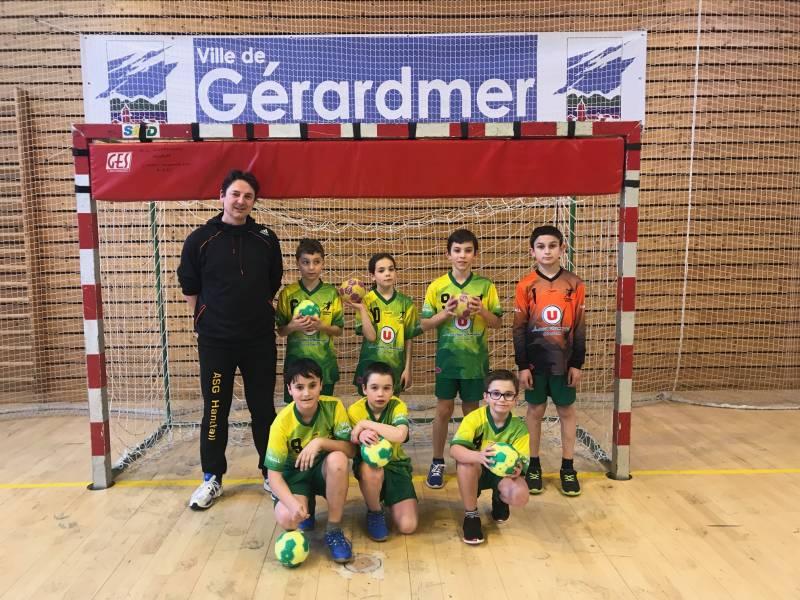 handball 201_ janvier (1)