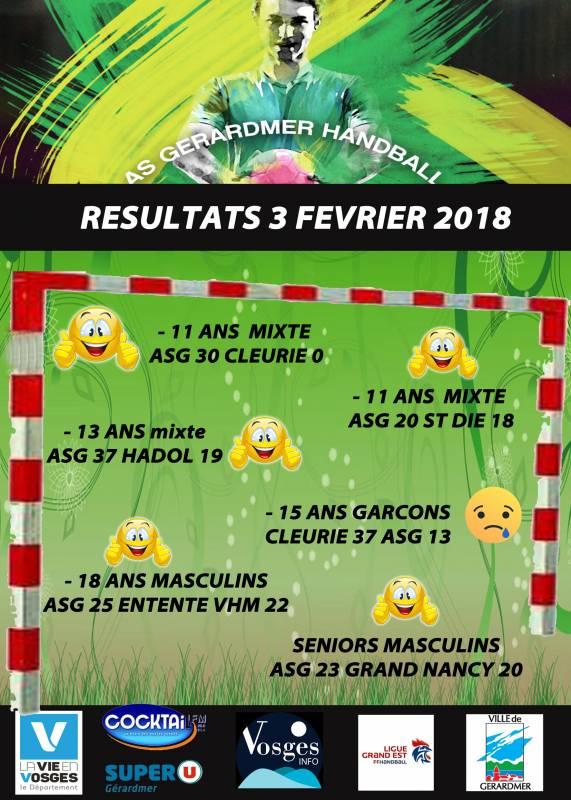 handball 201_ janvier (2)