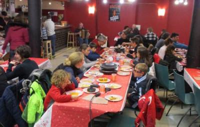 soirée ciné raclette mcl (1)