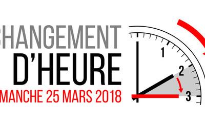 Changement_Heure_Eté