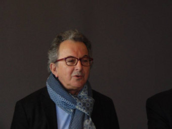 Denis Blum