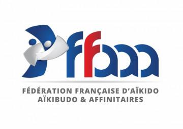 Ffaaa-logo-couleurs