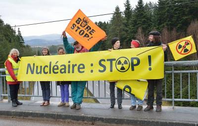Mobilisation_Anti_Nucléaire_SDDV