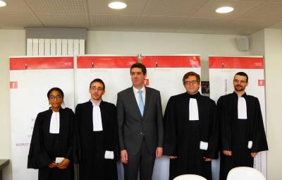 avocats epinal