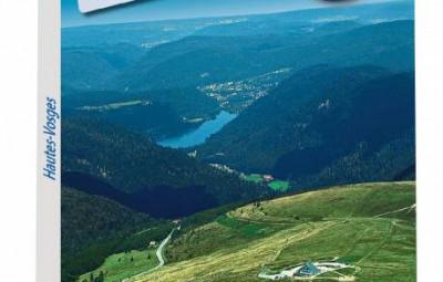 Routard_Hautes-Vosges-2