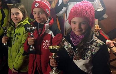asg ski alpin chpt des clubs (1)