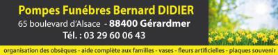 bernard-DIDIER-pompes-funèbres-ok-
