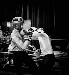 chpt de france unss boxe française Gérardmer (7)