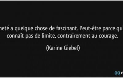 citation-la-lachete karine-giebel-198609