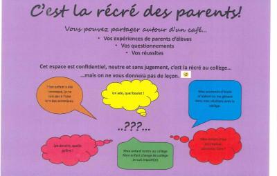 college curien recre parents (2)