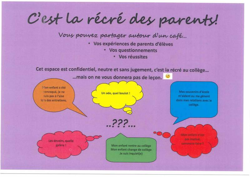 college curien recre parents (2)