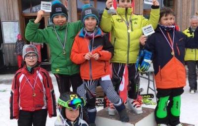 course esf ski (1)