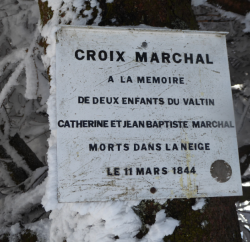 croix_marchal_panneau