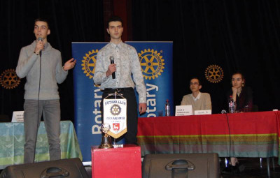 finale concours eloquence rotary 2018 (2)