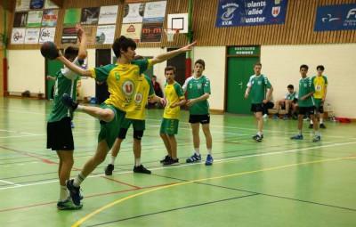 U18 handball asg (1)
