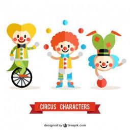 palhacos-de-circo-embalar_23-2147534910