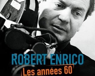 robert enrico 6 films