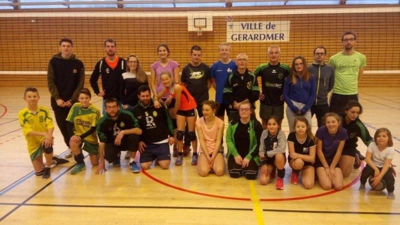 tournoi interne volley (4)