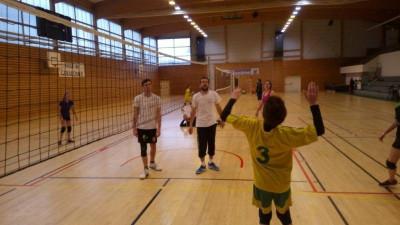 tournoi interne volley (5)
