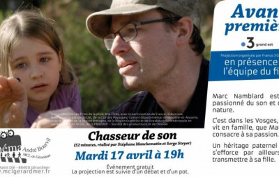 AP_chasseurdeson_170418-820x461
